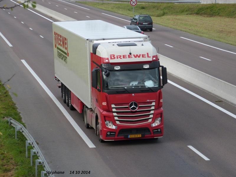 Breewel Transport (Mijdrecht) - Page 4 P1280714