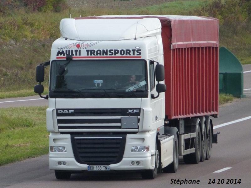 Multi Transports (Chadrac 43) - Page 6 P1280715