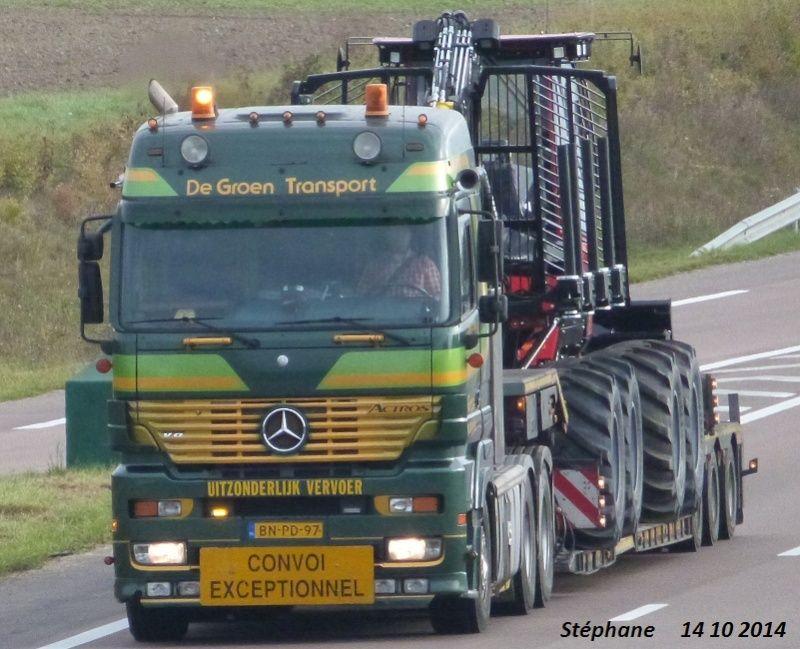 De Groen Transport (Tholen) P1280716