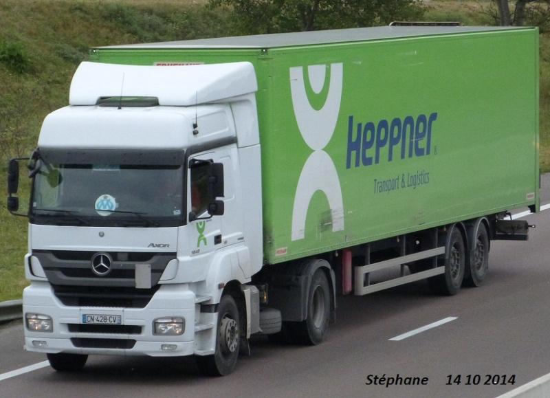 Transports Heppner (67) P1280740