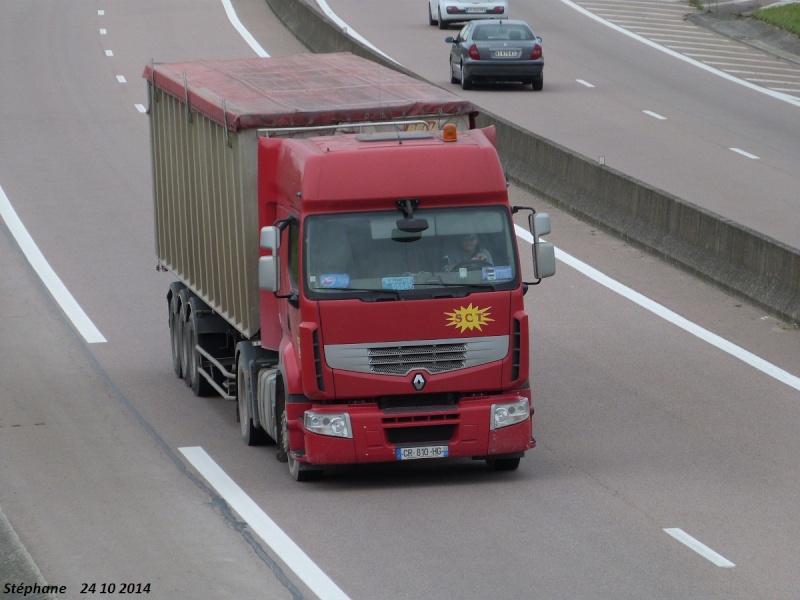 SCT  (Société Coffinet Transports) (Montceaux les Vaudes) (10) P1290019
