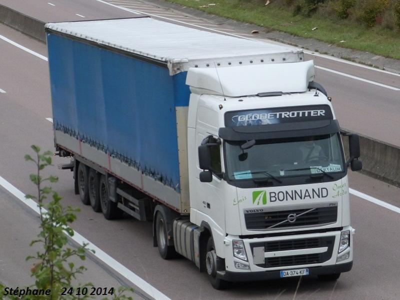 Bonnand (Dardilly, 69) P1290043