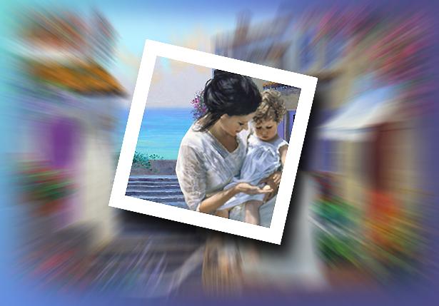 La photo dans l'image 010