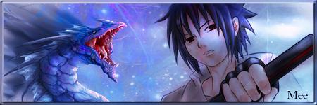 Mee parmi vous Dragon11