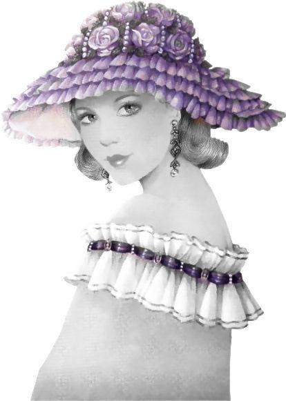 Passer une photo en noir et blanc avec une sélection couleur (CS et Élément) - Page 2 Noir10
