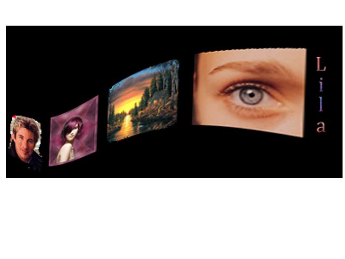 Créer une pellicule photo-diapo avec photoshop - Page 2 Pellic12