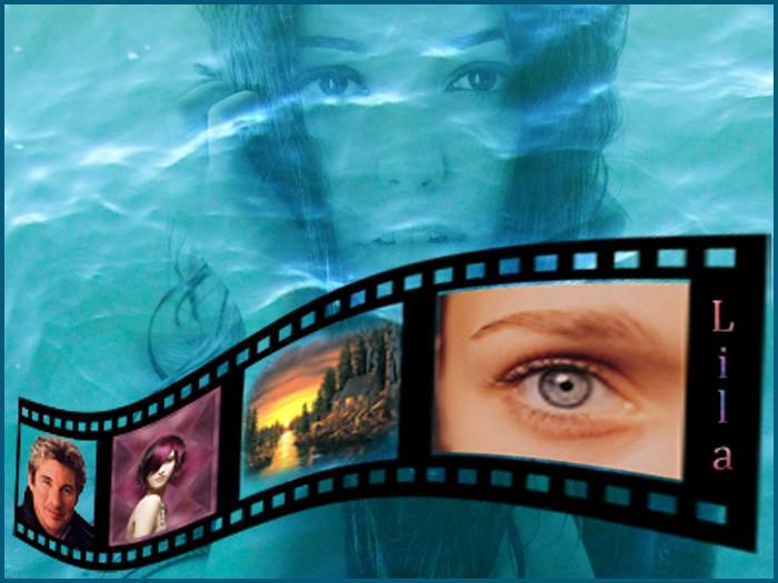 Créer une pellicule photo-diapo avec photoshop - Page 2 Pellic14