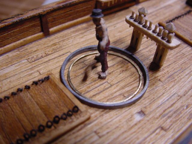 das war mal mein erstes Holzmodell (Der Schoner Flyer) - Seite 5 Dsc04213