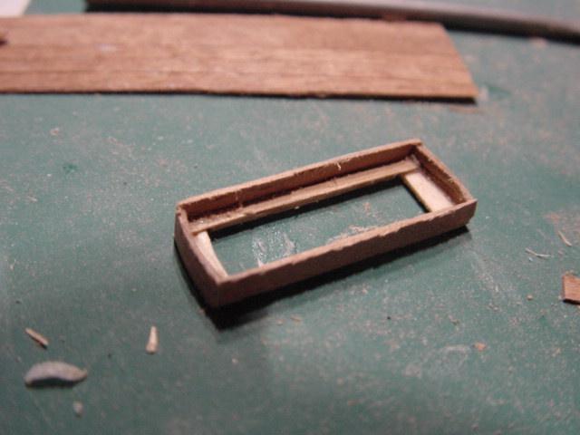 das war mal mein erstes Holzmodell (Der Schoner Flyer) - Seite 5 Dsc04216