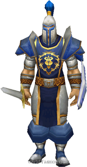 Stormwind Legends Guard armour changes Sw-gua10