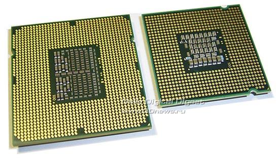Cfare eshte CPU? Cpu-210