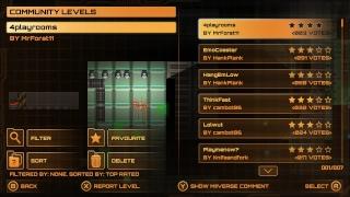 Review: Stealth Inc. 2 (Wii U eshop) Wiiu_s11
