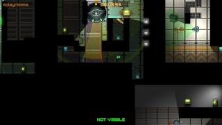 Review: Stealth Inc. 2 (Wii U eshop) Wiiu_s13
