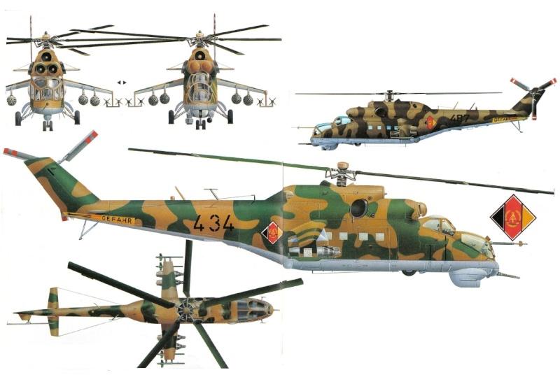 Mi-24 im Anflug Mi_1-411