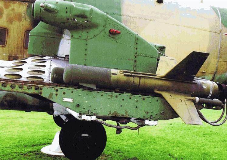 Mi-24 im Anflug Mi_1-810