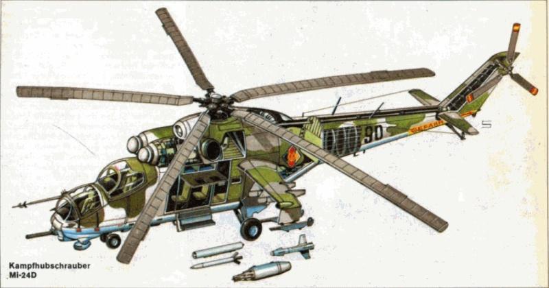 Mi-24 im Anflug Mi_1-910