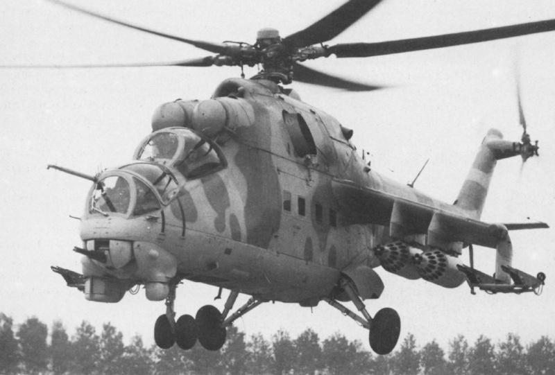 Mi-24 im Anflug Mi_110