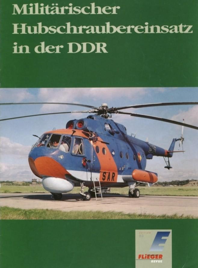 Mi-24 im Anflug Tip10