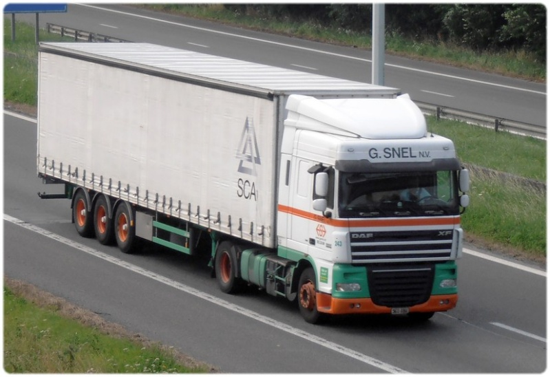 Transports G.Snel (B) P7260010