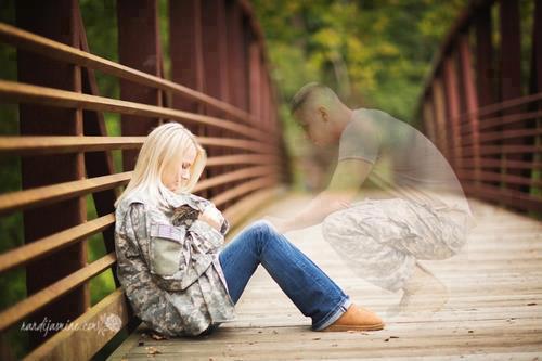 Nje foto sa Njemij fjal... - Faqe 7 54164810