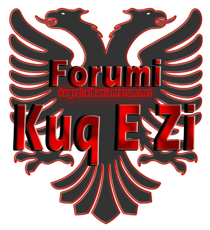 Forumi Kuq e Zi - Faqe 2 54924610