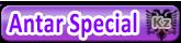 Antar Special