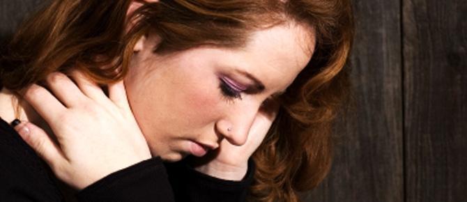 Më shumë se 350 milion njerëz në mbarë botën vuajnë nga depresioni Depres11