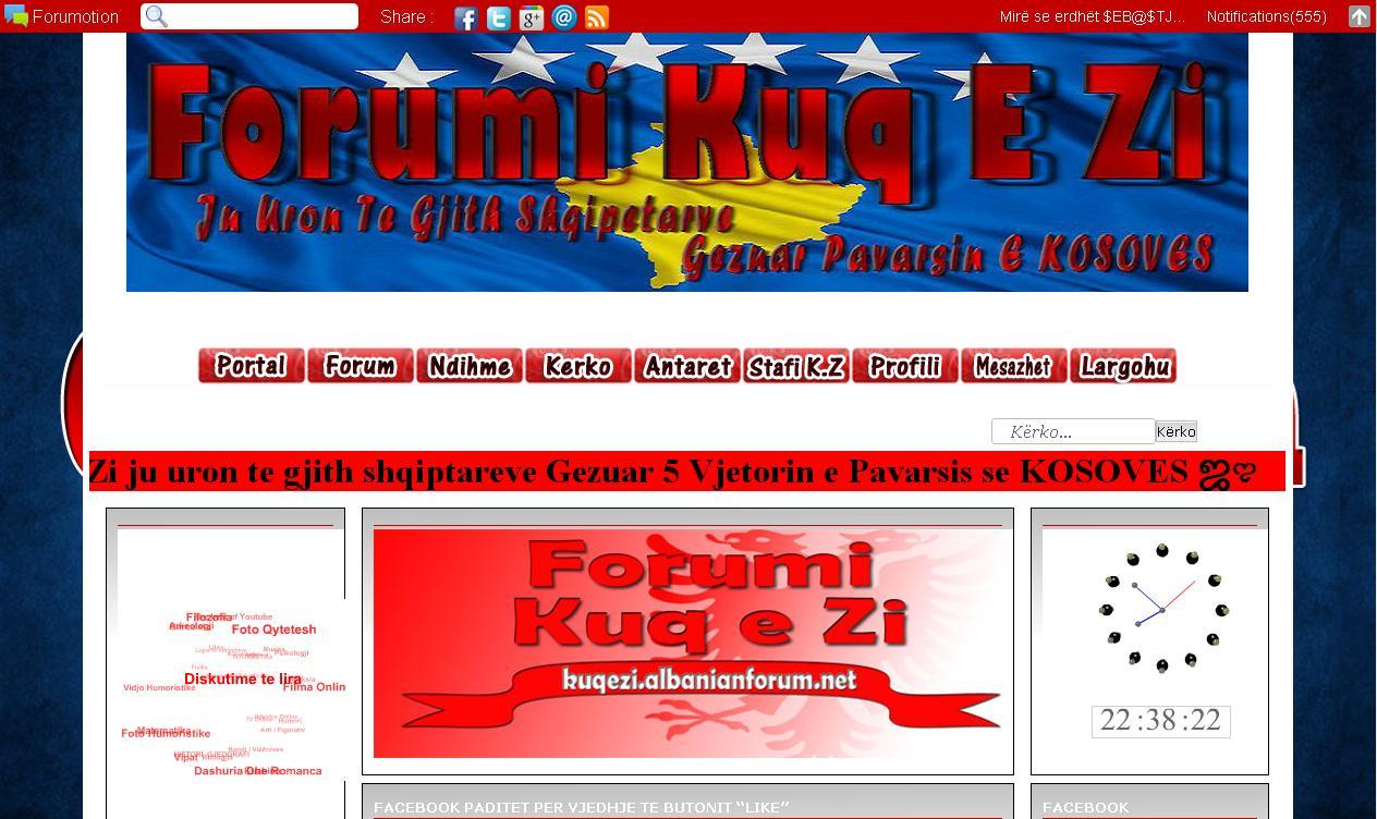 Forumi Kuq e Zi Forumi11