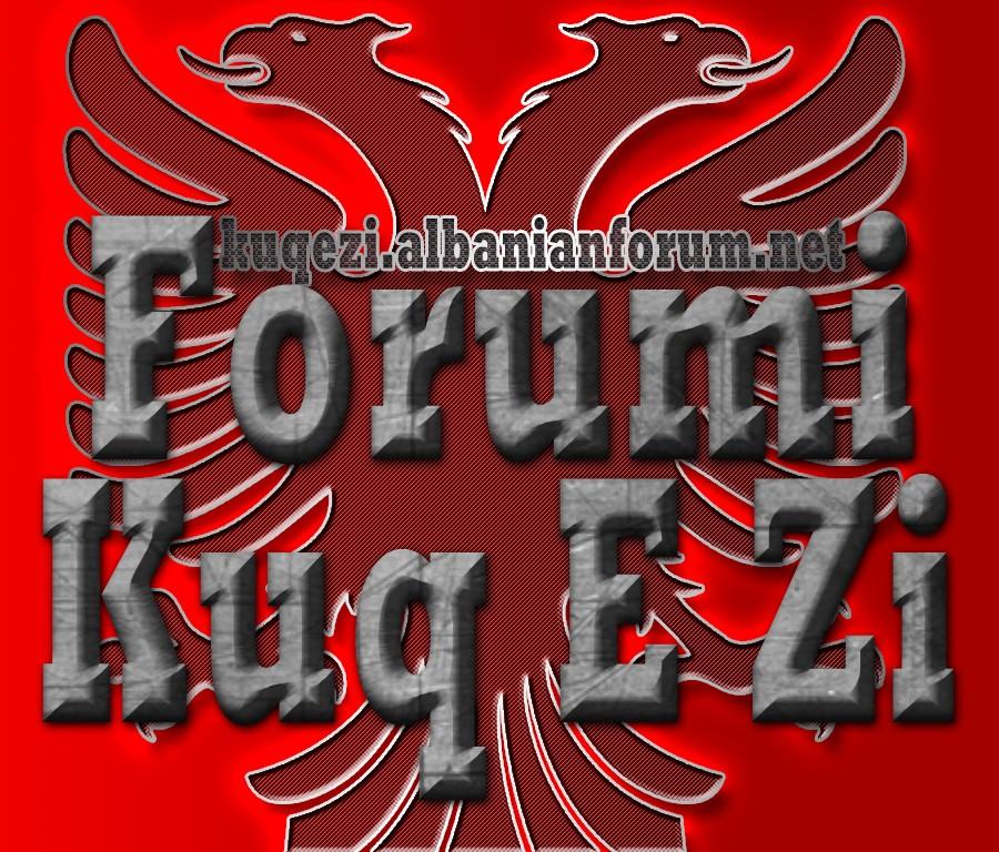 Forumi Kuq e Zi - Faqe 2 Forumi13