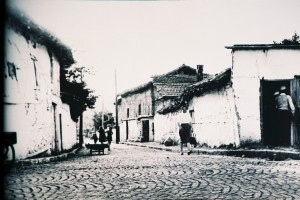 Territori i qytetit të Prishtinës ishte i banuar që para 7000 viteve. Foto_t10