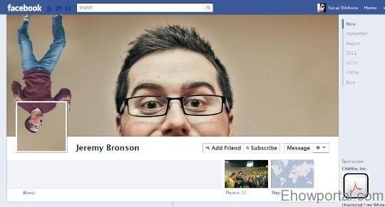 Covera per facebook... loOl :D Funny-11
