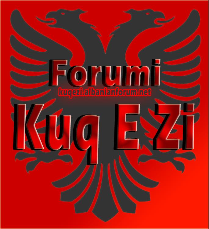 Forumi Kuq e Zi Kuq_e_11