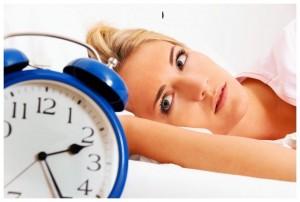 Si ta ri-ktheni ciklin e gjumit tuaj Sleep_10