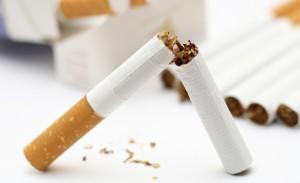 Si ta ndalojm pirjen e duhanit Stop_s10