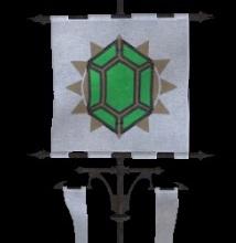 Alliance Jade est fondée Gw05310