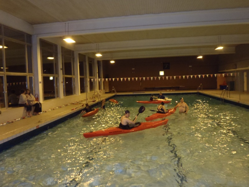 entrainement en piscine. P1070210