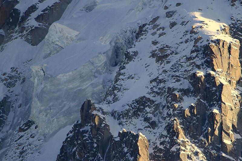 Vos photos et vidéos d'avalanches dans le massif Img_9210