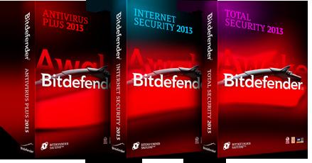 برنامج الحماية الأول عالميا  Bitdefender 2013 بجميع أنواعه كامل(وداعا للفيروسات) 110