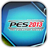 أحدث نسخة من لعبة كرة القدم الشهيرة  PES 2013 For Android لأجهزة أندرويد مع ميزات جديدة أكثر 111