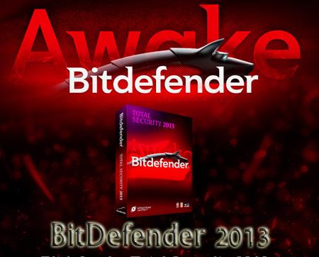 برنامج الحماية الأول عالميا  Bitdefender 2013 بجميع أنواعه كامل(وداعا للفيروسات) 112
