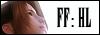 Final Fantasy : Heria's Lament