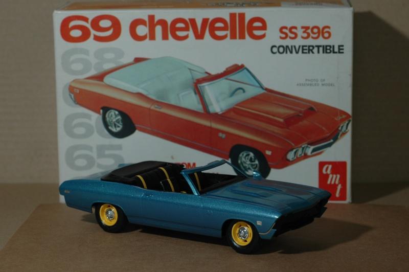 69 chevelle SS.... Dsc_0110