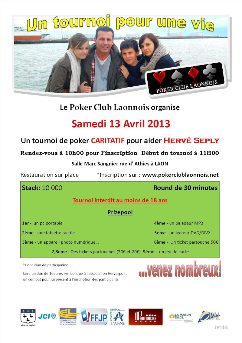 Tournoi caritatif samedi 13 Avril à Laon _tourn13
