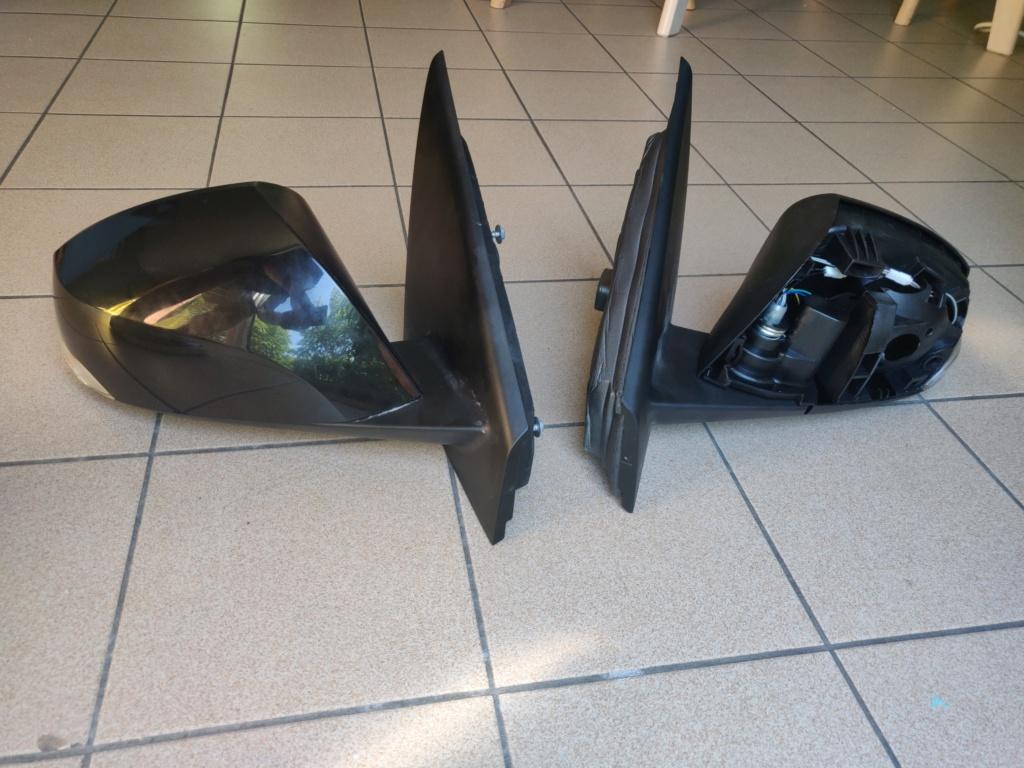 [VENDS] 2 rétroviseurs Laguna 3 Berline  Img_2012