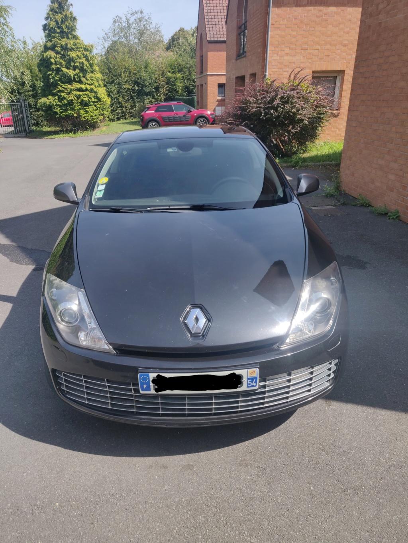 [VENDS] Laguna 3 coupé 2L 150cv Black édition  Img_2013