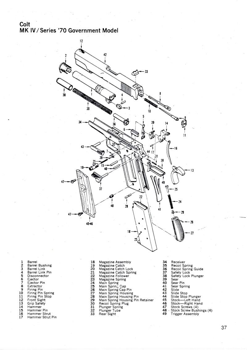 Quel était le modèle de ces fusils ZM-FN ? - Page 12 Img00615