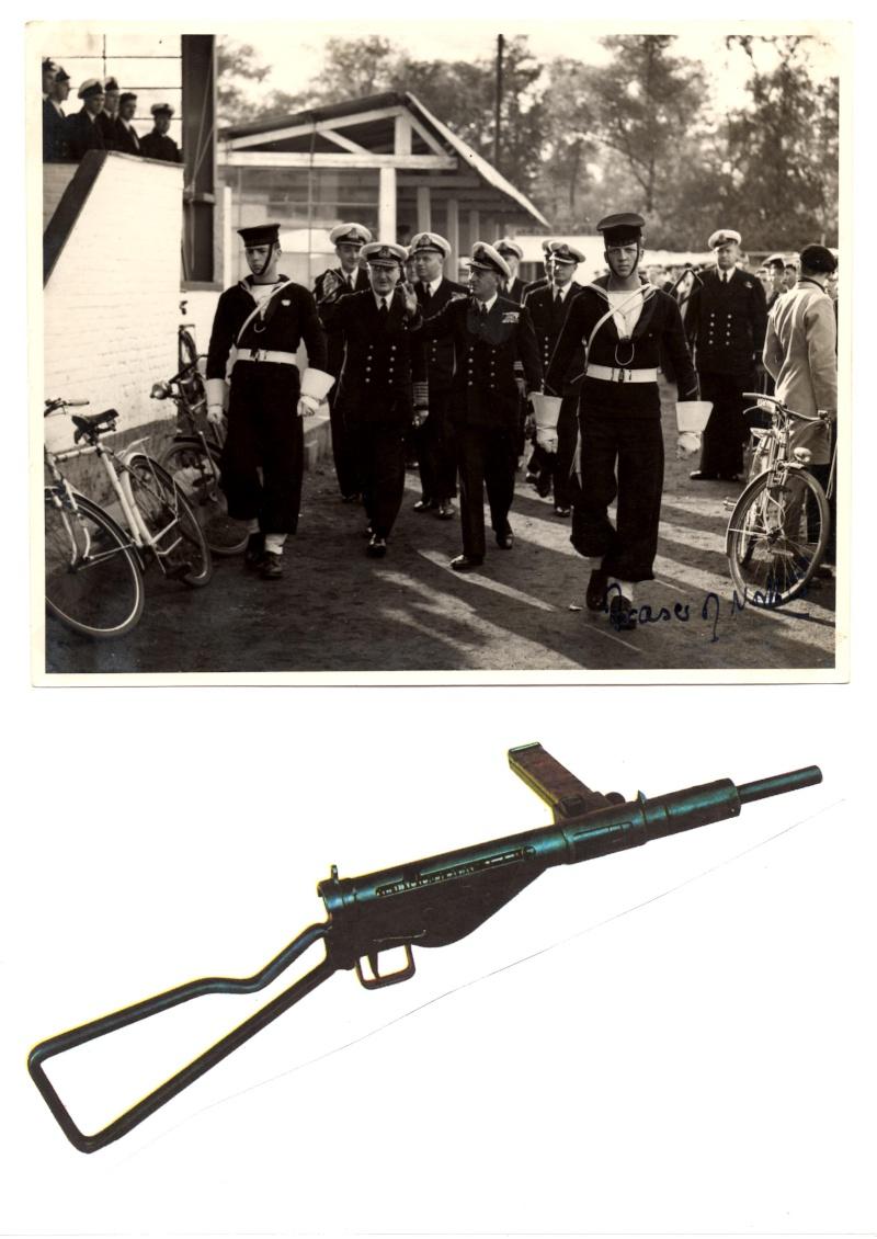 Quel était le modèle de ces fusils ZM-FN ? - Page 12 Img00616