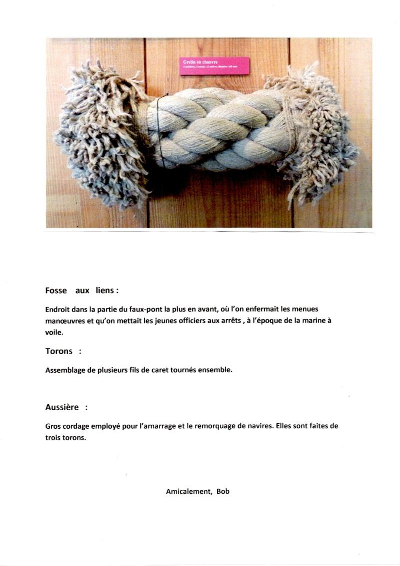 quel est ce noeud? Img00619