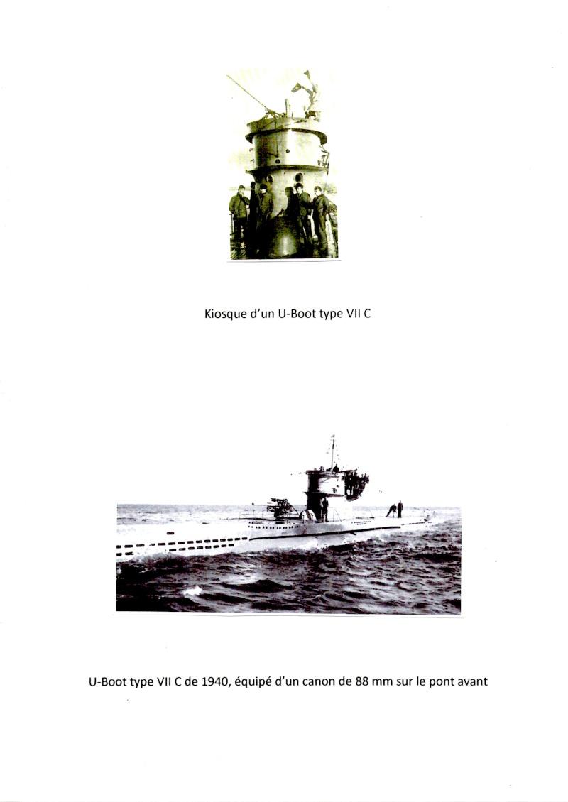 Les hommes des U-Boote (1) - Page 4 Img00622