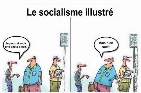 Le bêtisier des socialistes (Chapter one) - Page 19 Cid_8810